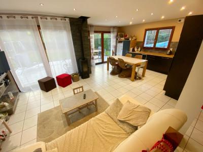 Charmante maison Talloires - 5 pièce (s) - 115 m²