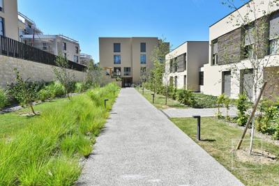 Appartement Saint didier au mont d'or 3 pièces 63.17 m²