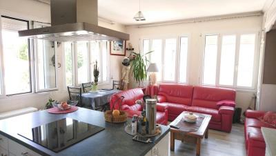 Appartement Royan 2 pièce (s) 49 m²