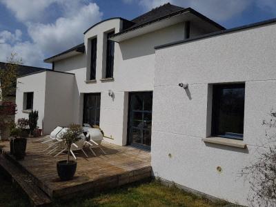 Maison Auray 5 pièce(s) 160 m2