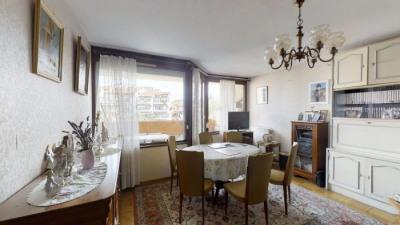 Appartement Lyon 7ème