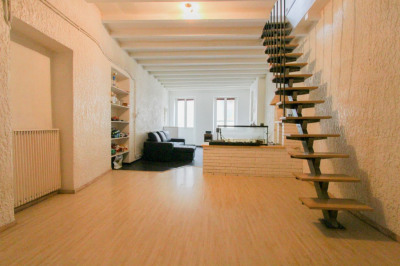 Appartement Chambery 4 pièce(s) 95 m2