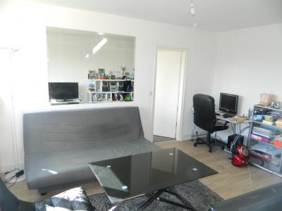Meaux Avenue Clémenceau 2 pièces 46 m²
