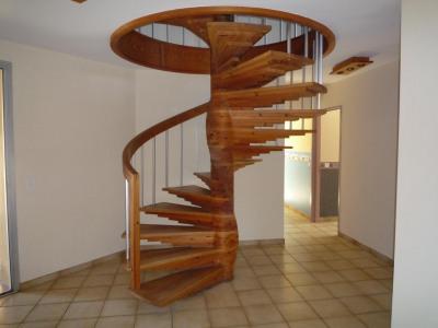 Vente maison / villa Orange (84100)