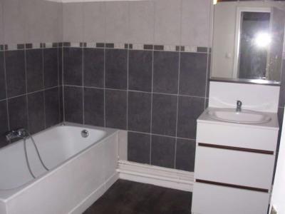 Appartement Saint-quentin - 2 Pièce(s) - 55 M2