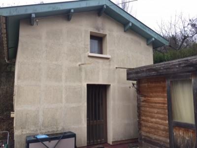 Maison Saint Genis Les Ollieres 2 pièce (s) 30 m²