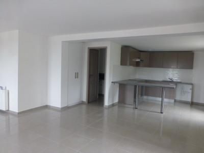 Appartement 3 pièces à EPONE