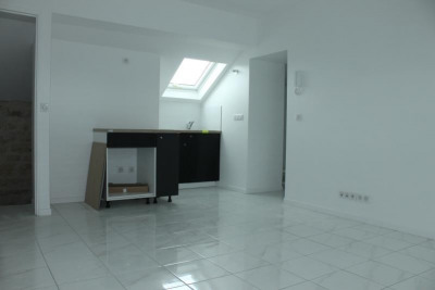 F3 - 48.91 m²