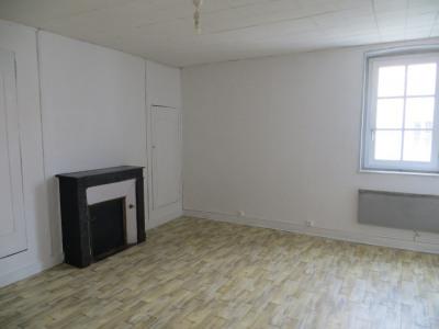 APPARTEMENT CLERMONT FERRAND - 2 pièce(s) - 47.00 m2