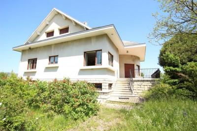 Maison individuelle 6 pièces - 200 m² sur 2 niveaux - 1206 M