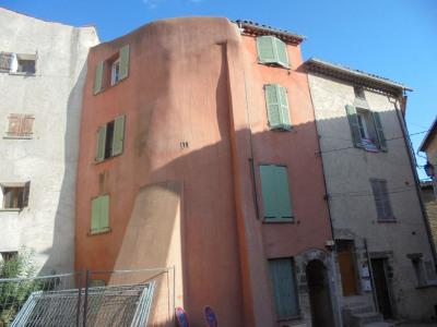 A louer - appartement T3 - lorgues