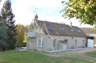 Très belle propriété !, 158 m² - Dourdan (91410)