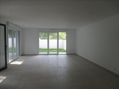 NANTES - 4 pièce (s) - 110 m²