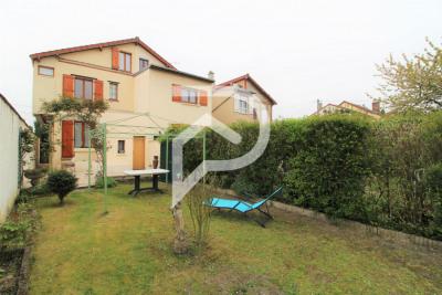 Maison Soisy Sous Montmorency 4 pièce(s) 83 m2