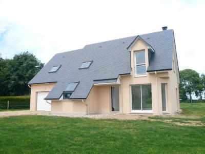 Maison Boos 7 pièce (s) 130 m²