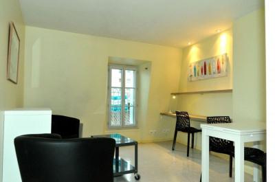 Appartement PERIGUEUX - 2 pièce (s) - 30 m²