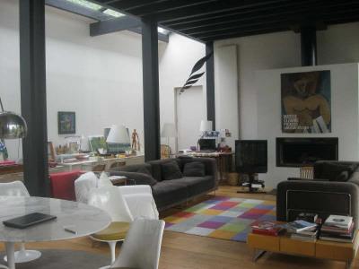 Vente maison / villa St Leu la Foret