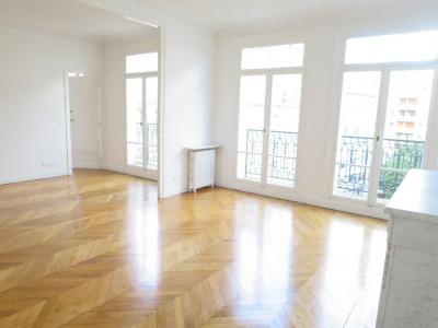 Appartement Paris 4 pièce (s) 107 m²