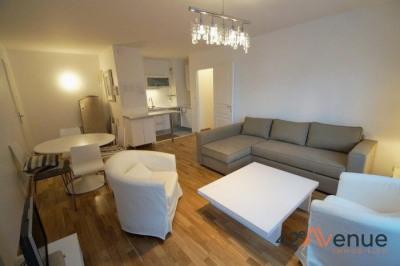 Appartement à vendre Saint-Étienne