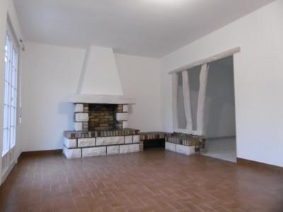 Maison amfreville la mi voie - 5 pièce (s) - 96 m²