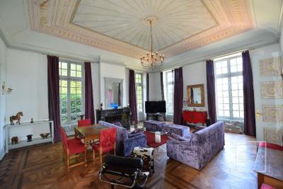Appartement Lissieu 4 pièce(s) 157 m2