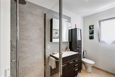 Venta  casa Hyeres 521400€ - Fotografía 8