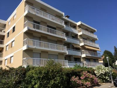 Appartement Salon De Provence 3 pièce(s) 78.42 m2