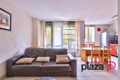 Appartement Lyon 5 - 4 pièce (s) - 65 m²