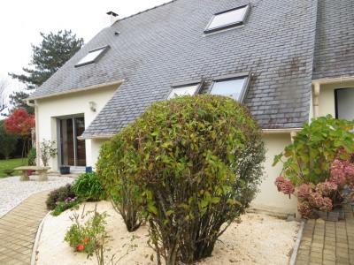 Maison La Baule 7 pièce (s) 140 m²