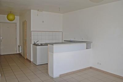 Studio 26 m² secteur hopital