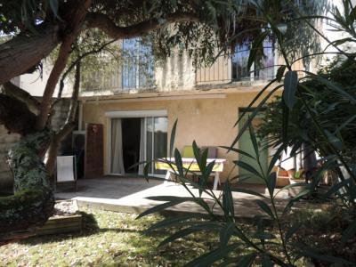 Maison Pau 4 pièce(s) 90 m2