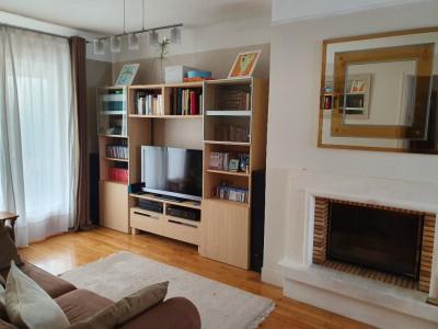 Maison Houilles 5 pièce (s) 93 m²