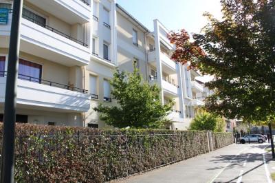 Appartement 3 pièces 2 minutes Parc du PATIS