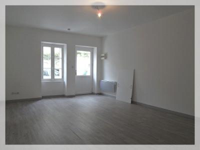 Appartement Ancenis 1 pièce(s) 40 m2