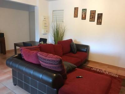 Appartement Pointe A Pitre 3 pièce (s) 60 m²