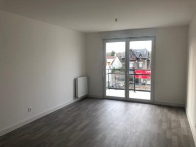 Appartement Meaux 1 pièce (s) 26.20 m² Meaux