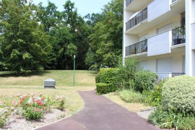 Appartement Gradignan 5 pièce (s) 110 m²