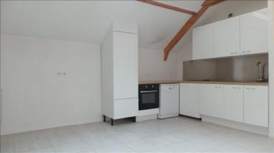 Appartement GENNEVILLIERS - 3 pièce (s) - 68.29 m²