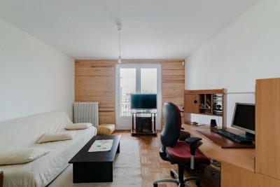 Appartement limoges 3 pièces 56.84 m²