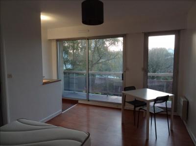 Studio chatenay malabry - 1 pièce (s) - 18 m²