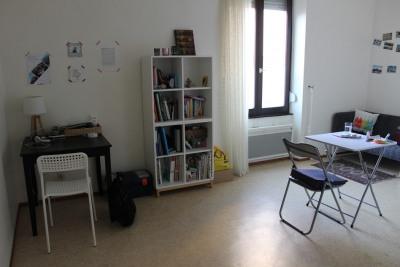Strasbourg Neudorf Grand Studio meublé