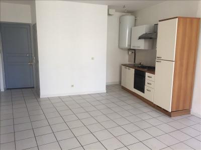 Appartement salon de provence - 2 pièce (s) - 43 m²