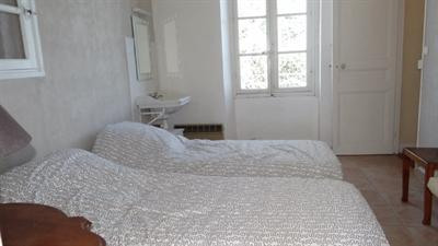 Location vacances appartement Cavalaire 700€ - Photo 8