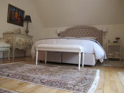 Vente maison / villa Saint-Witz (95470)