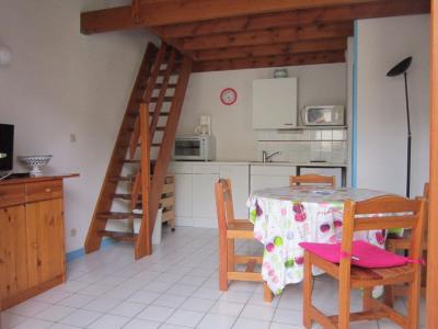 Maison La Palmyre 3 pièce (s) 43,50 m²