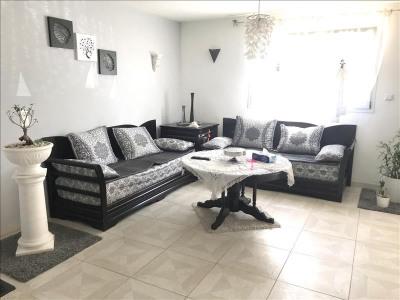 Propriété CAMPBON - 9 pièce (s) - 194 m²