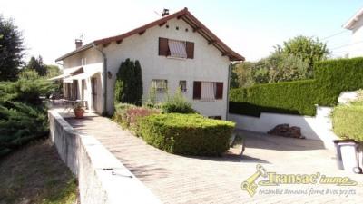 Villa 16 rooms