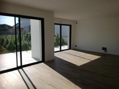 Maison Locmaria Grand Champ 6 pièce (s) 132 m²