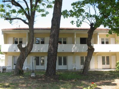 Maison Les Mathes 18 pièce (s) 367 m²