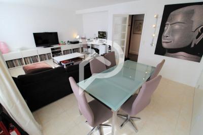 Appartement Eaubonne 4 pièce(s) 68.86 m2